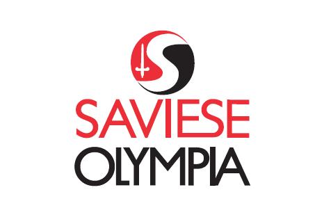 Savièse Olympia